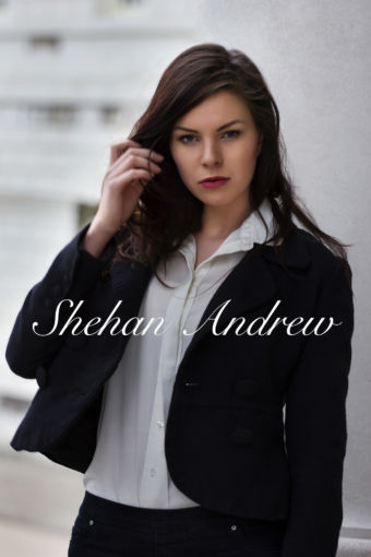 shehan-Andrew-is-a-London-based-Fashion-and-Brand-Advertising-photographer-g10-1893